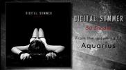 Digital Summer - 50 Shades (2015)
