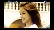 [бг субс] Summer's Desire - епизод 7 - 4/4