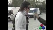Денислав Бие Репортерка