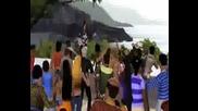 The Sims 3 - Офицален Трейлър
