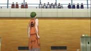 Kuroko's Basketball - 7 [ Бг Субс ] Върховно качество