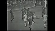 World Cup 1966 Bulgaria vs Hungary