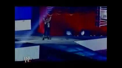 John Cena (the best Champion)