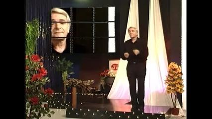 Aca Matic - Fato, mori dusmanke (StudioMMI Video)