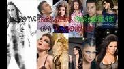 Love ballads megamix 2011
