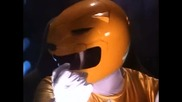 Mighty Morphin Power Rangers s01 e13
