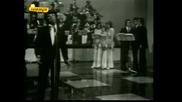 Nicola di Bari 1971 Il cuore e uno zingaro
