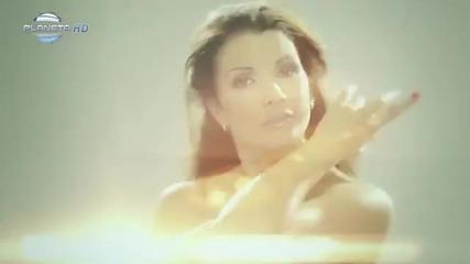 Кали - Устни ( Official Video )