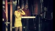 Jana Todorovic - Za mene se zna / Peggy Zina - Ime Kala / - Prevod