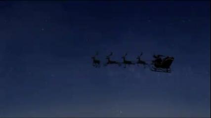И лошите деца,получават подаръци за Коледа
