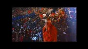 Eminem - Интервю И Концерти