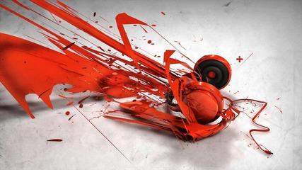 2o13 Knife Party Vs Skrillex Mix 2o13