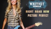 Whitney Duncan - Right Road Now: Picture Perfect (Оfficial video)