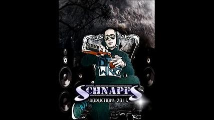 Oliviya J feat Schnapps - От Мене Толкова