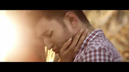 Smiley - Love is for free feat. Pacha Man [official video H D] by play & win