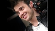 *hot* Kris Allen - Live Like We`re Dying + Lyrics