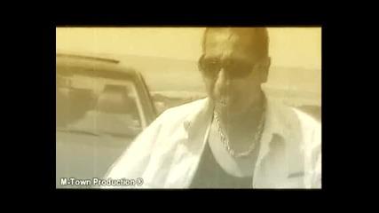 100 Kila Feat. Mal4izzle - Svivam (censore