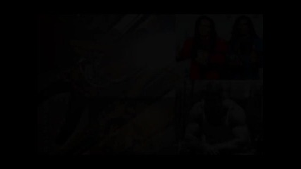 Kiro Dds - The Bitch (fresh bg rap)