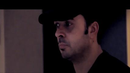 Luis Fonsi - Esta Noche Es Para Amar (Оfficial video)