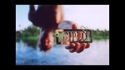 Diplo - Wes ( Remix )
