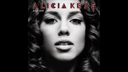 07 Alicia Keys - Wreckless Love