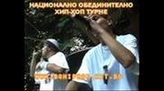 Konsa Feat.dreben G - Ei, Hora