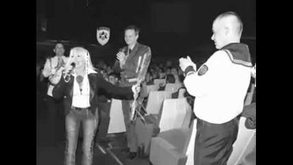 Лили Иванова - Песни от Александър Йосифов - 1977