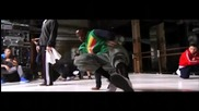 Hd New *flo Rida ft. David Guetta - Club Can`t handle Me