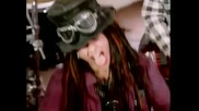 4 Non Blondes - What s Up Hq