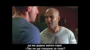 !! Prison Break Сезон 3/Епизод 9/Част 1 (BG Subs) !!
