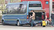 ПРЕВОЗВАЧИ АЛАРМИРАТ: Общините остават без автобусни превози