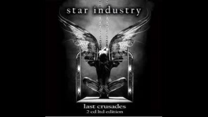 Star Industry - Enjoy the Silence [depeche Mode Cover]