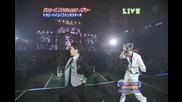 Kanjani8 & News - Johnnys countdown 2009 - 2010