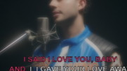 Majid Jordan - Gave Your Love Away (Оfficial video)