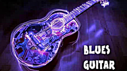 The Best Of Blues Rock Various Artists Vol 2
