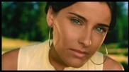 Nelly Furtado - I m Like A Bird ( H Q )