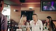 Boban Rajovic - Kumovi