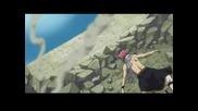 Fairy Tail - Eпизод 27 Bg Sub