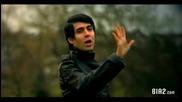 (2012) Babak Rahnama - Eshghe to
