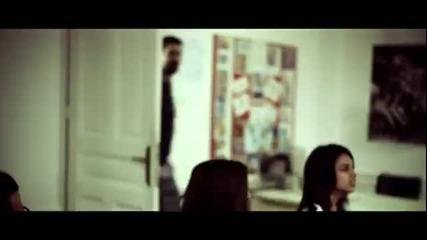 Greek Hit 2011 Stan - Nivo - An Mou Ftanan ta Lefta [official Video Hd]