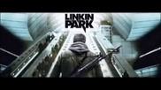 Linkin Park Ft. Alec Puro - Luna