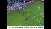 """""""Ла Коруня"""" спечели с 3:1 дербито на дъното в Испания срещу """"Селта"""""""
