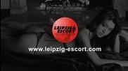 Escort Leipzig - Zuverlaessiger und Diskreter Escortservive in Leipzig