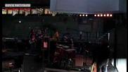 Soehne Manheims Mannheim Tour Backstageberichte 16 11 2009