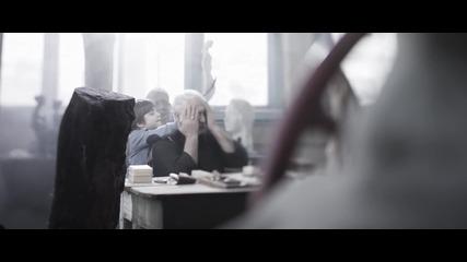 Shahzoda feat. Costi - Billionaire (official Video)