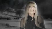 Лили Иванова - Камино remix 2010