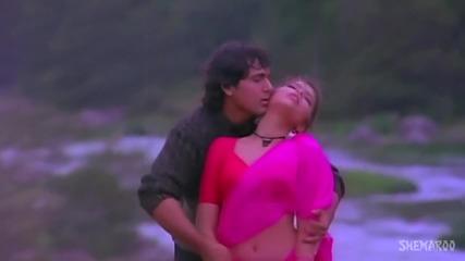 Sachai Ki Taqat 1989 - Maine Chaha Tha