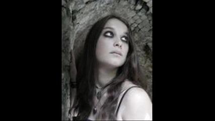 Evanescence - Even in Death [превод]