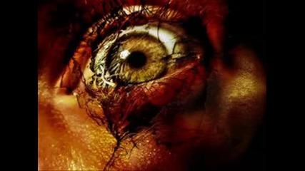 My Demons In Hell 666.wmv