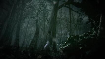 the Black Mirror 2 trailer